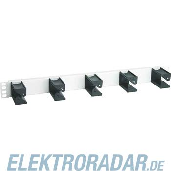 "BTR Netcom Rangierfeld 482,6mm (19"") 130894-01-ES-E"