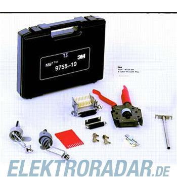 Quante SAVL Werkzeugsatz 9755-10