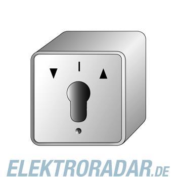 Elso Schlüsselschalter 1-polig 452908