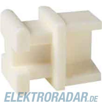 Telegärtner Staubschutzkappe H00030A0014