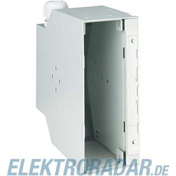 BTR Netcom OpDAT REGpro Spleißvertei. 15024A10-E