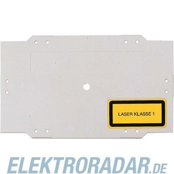 Quante DIN Spleißkassette Deckel 29025-503 30