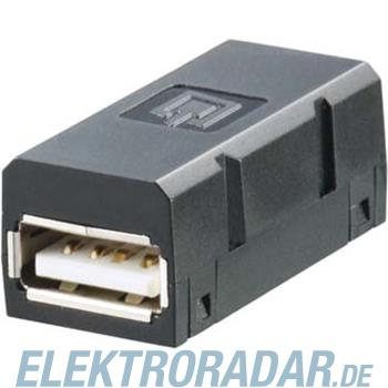 Weidmüller USB-Kupplung IE-BI-USB-A