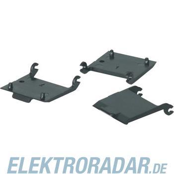 BTR Netcom Staubschutzkappe Cat.6A 820032-0129-I