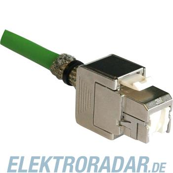 Quante Anschlussmodul Cat6A 05-753-21200