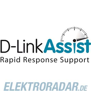 DLink Deutschland Hardware-Servicepack DAS-A-1YNBD