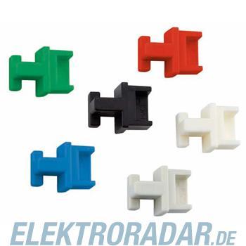 Telegärtner Staubschutzkappe H00030F0014