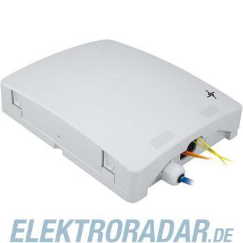 Telegärtner ODB54 Verteiler 6xSTD Kup. H02050A0201
