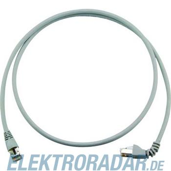 Telegärtner Patchkabel S/FTP 6A L00001A0199