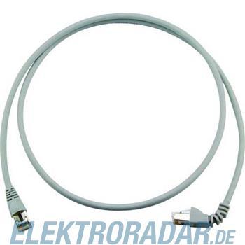 Telegärtner Patchkabel S/FTP 6A L00002A0203