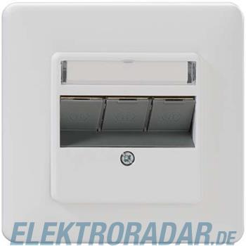 Rutenbeck Anschlussdose UM 139102100