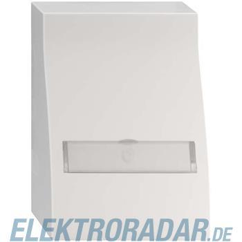 Rutenbeck Anschlussdose UMflex 139111020