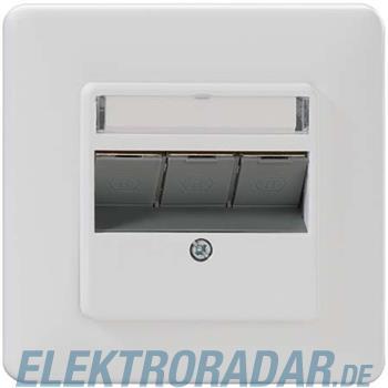 Rutenbeck Anschlussdose UM 139112100