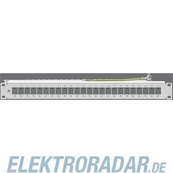 Rutenbeck UM-Patchpanel 24-Port 239101000