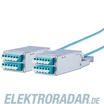 BTR Netcom Link DCCS OM3 6LC-D 130DF5720150E
