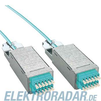 BTR Netcom Link DCCS OM3 6LC-D 130DF5720200E
