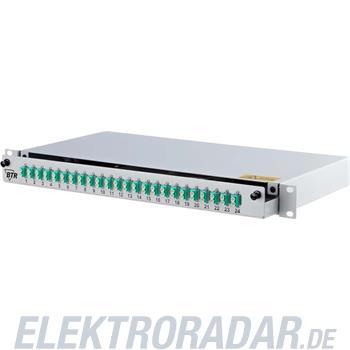 BTR Netcom Panel ausziehb. OM3 1502657724-E