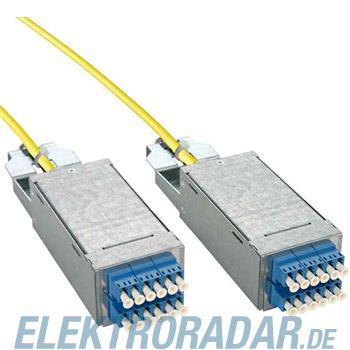 BTR Netcom Link DCCS OS2 6LC-D 130DF9710200E