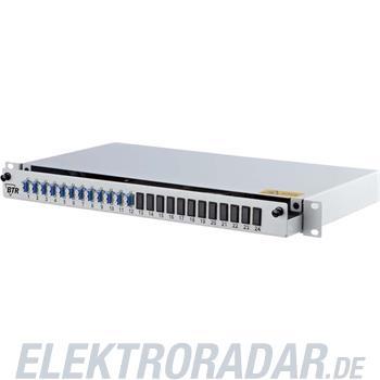 BTR Netcom Spleissbox ausziehbar OpDATslide 12LC-DOS2