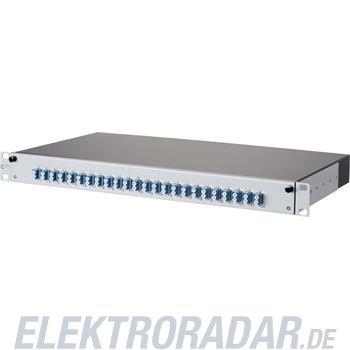 BTR Netcom Spleissbox ausziehbar OpDATslide 24LC-DOS2