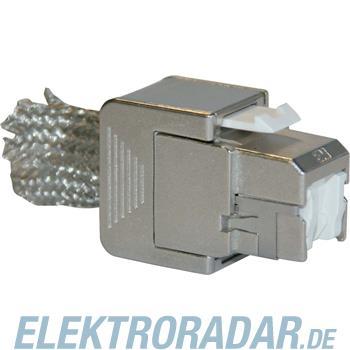 Quante Anschlussmodul Cat6A VOL-OCK6A-SE8