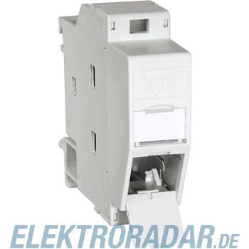 BTR Netcom REGplus IP20 Modul 1309427103-E