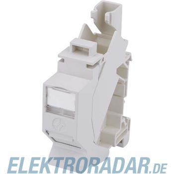 Telegärtner Tragschienenverbinder TS45 H02000A0086