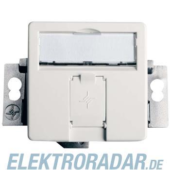 Telegärtner Modul-Aufnahme 50x50 1fach H02010A0080