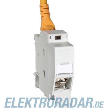 BTR Netcom REGplus E-DAT modul Kuppl. 1309A07003-E