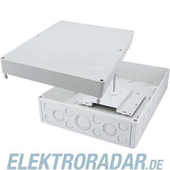 Telegärtner LWL-Spleißbox-Gehäuse IP66 H02050A0229
