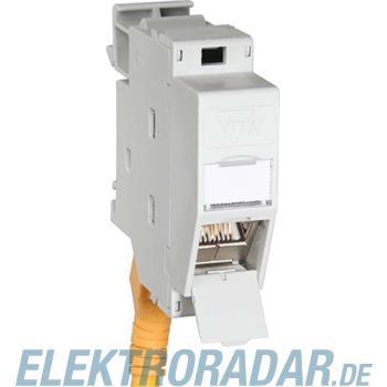 BTR Netcom REGplus E-DAT modul Kuppl. 1309A17003-E