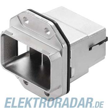 Weidmüller Powerverbinder IE-BSS-VAPM-24V