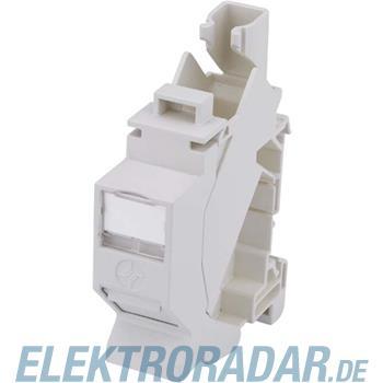 Telegärtner Tragschienenverbinder TS45 J00023A0206