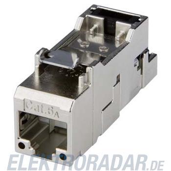 Telegärtner AMJ-S Modul Cat6A(ISO/IEC) J00029A2000