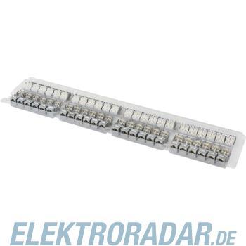 Telegärtner AMJ-S Modul Cat6A(ISO/IEC) J00029A2110