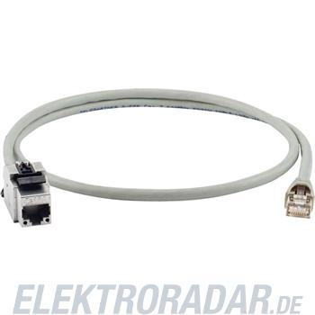Telegärtner Patchk. Cat6A 3,0m CP-Link L00002A0194