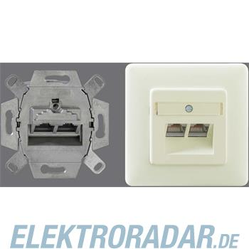Rutenbeck Anschlussdose flex 136102070