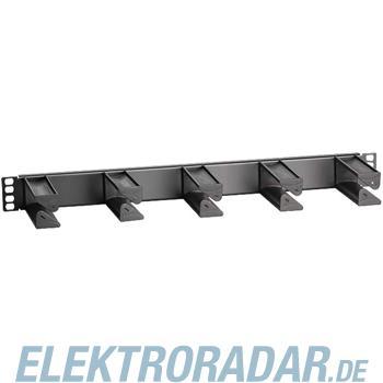 BTR Netcom Rangierfeld schwarz 130894-02-29-E