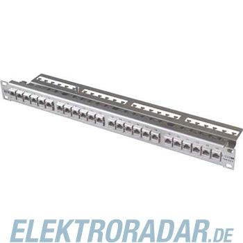 BTR Netcom 24-Port Panel E-DAT Modul TN EDATmod-MP24-Edst