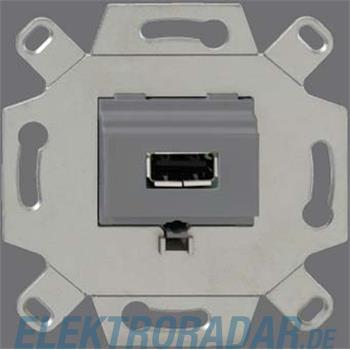 Rutenbeck USB-Anschlussdose KM-USB Up 0 g