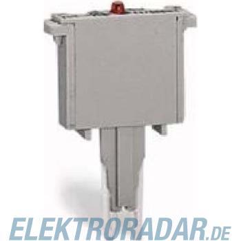 WAGO Kontakttechnik Dioden-Baustein 280-801/281-413