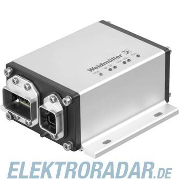 Weidmüller Anschlussdose IECDRV14MSCPOF/VAPMC