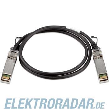 DLink Deutschland SFP Kabel DEM-CB100S
