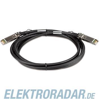 DLink Deutschland SFP Kabel DEM-CB300S