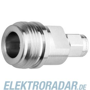 Telegärtner Adapter N-SMA (F-M) J01027B0016