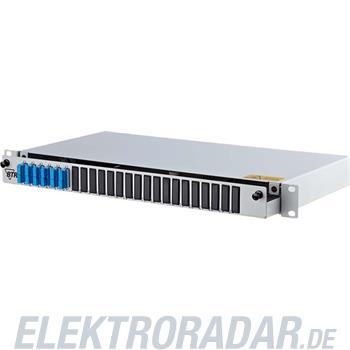 BTR Netcom Spleissbox ausziehbar OpDat slide 6SC-DOS2