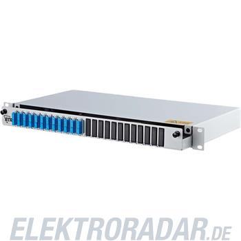 BTR Netcom Spleissbox ausziehbar OpDatslide12SC-DOS2