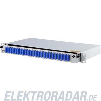 BTR Netcom Spleissbox ausziehbar OpDatslide24SC-DOS2