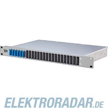 BTR Netcom Patchfeld OpDat fix 6 SC-D OS2