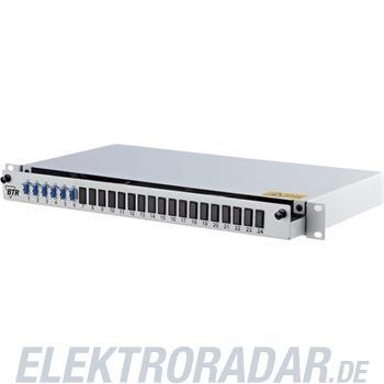 BTR Netcom Spleissbox ausziehbar OpDat slide 6LC-DOS2